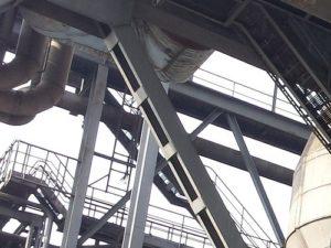 impianto industriale2